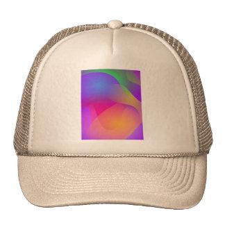 Dream Time Cap