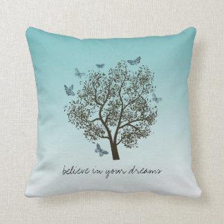 Dream Tree Cushion