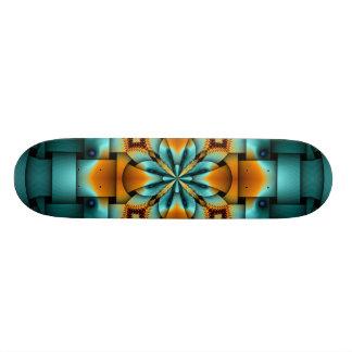 Dream Weaver Skateboard