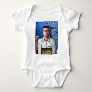 Dream Within A Dream 2 Tshirt