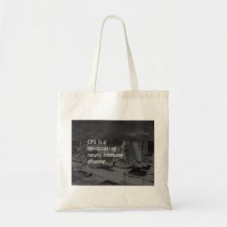 dreambirdie - NEI disease bag