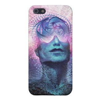 dreamcacher iPhone 5/5S cases