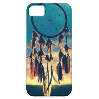 Dreamcatcher Barely There iPhone 5 Case