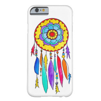 Dreamcatcher By Megaflora Barely There iPhone 5 Case
