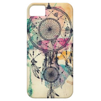 Dreamcatcher Case For iPhone 5/5S