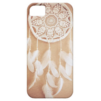 Dreamcatcher. Case For The iPhone 5