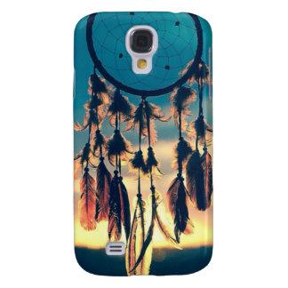 Dreamcatcher. Galaxy S4 Case