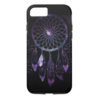 DreamCatcher Infinity iPhone 7 Case