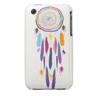 Dreamcatcher iPhone 3g Case Case-Mate iPhone 3 Cases