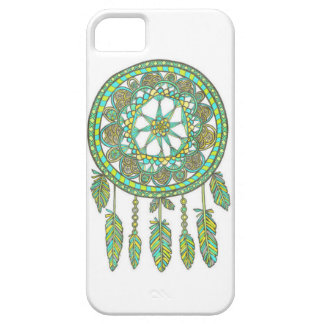 Dreamcatcher iPhone 5 case
