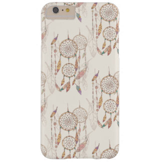 Dreamcatcher iPhone 6 Plus, Barely There Barely There iPhone 6 Plus Case