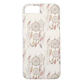 Dreamcatcher iPhone 7, Barely There iPhone 7 Case