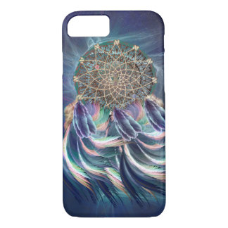 Dreamcatcher iPhone 7 Case