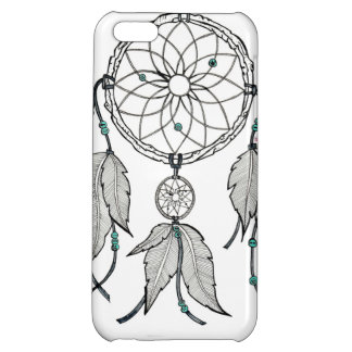 Dreamcatcher iPhone Case Case For iPhone 5C