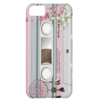 Dreamcatcher iphone case iPhone 5C case