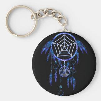 Dreamcatcher Key Ring
