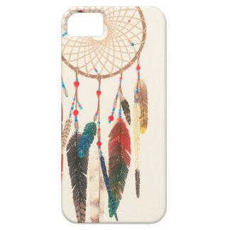 Dreamcatcher new! iPhone 5 case