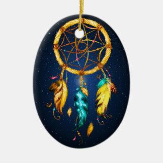 Dreamcatcher Ornament Home Decor Gift - Favor