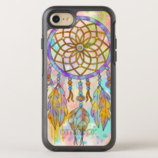 Dreamcatcher OtterBox Symmetry iPhone 7 Case