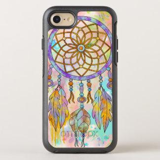 Dreamcatcher OtterBox Symmetry iPhone 8/7 Case