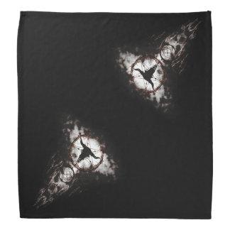 Dreamcatcher - Pentagram Bandana