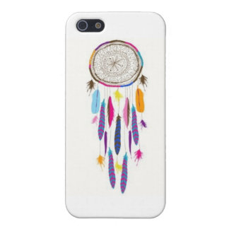 Dreamcatcher Phone Case iPhone 5/5S Case