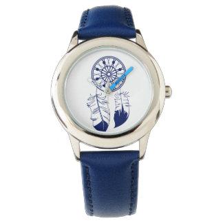 Dreamcatcher Watch