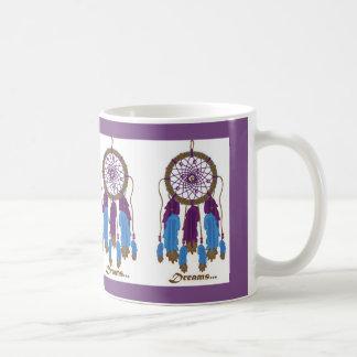 Dreamcatchers Mug