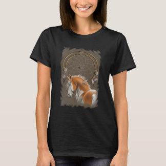 Dreamchaser T Shirt
