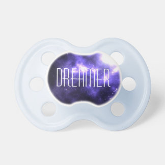 Dreamer Baby Pacifier