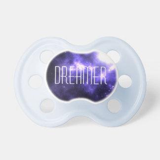Dreamer Dummy