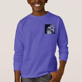'Dreamer/Krew' Custom Collection T-Shirt