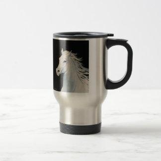 Dreamer Mug