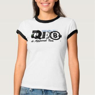 DREAMin 2011 T-Shirt