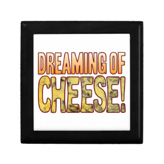 Dreaming Blue Cheese Gift Box
