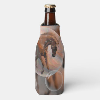 Dreaming Horse Bottle Cooler