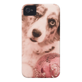 Dreaming Maggie Case-Mate iPhone 4 Cases