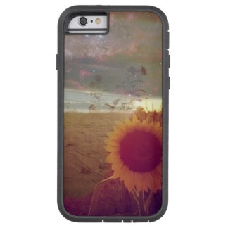 Dreaming Tough Xtreme iPhone 6 Case