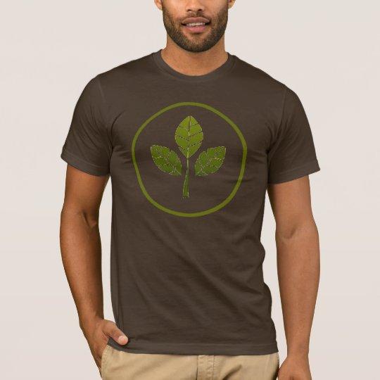 dreaming tree T-Shirt
