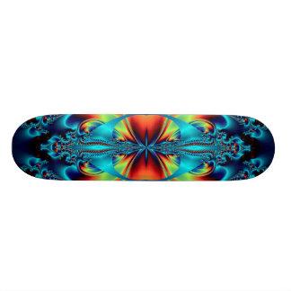 Dreamland Custom Skate Board