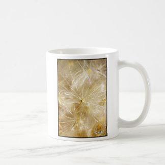 Dreams Basic White Mug