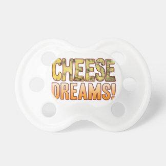Dreams Blue Cheese Dummy