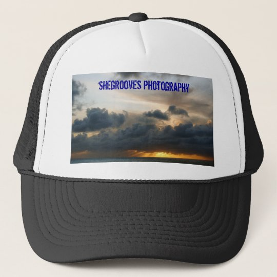dreams cap