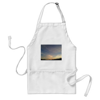 Dreams in the Distance Standard Apron
