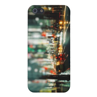 dreams iPhone 5 cover