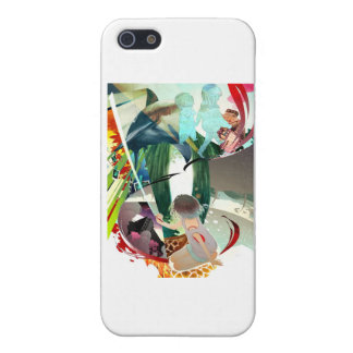 dreams_original_ss cases for iPhone 5