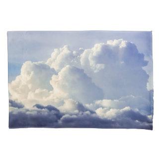 Dreams soft pillowcase