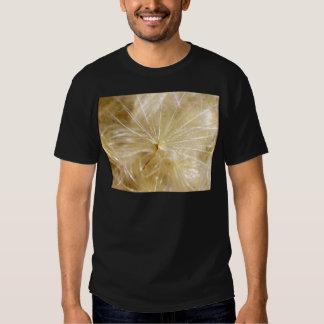 Dreams T Shirts