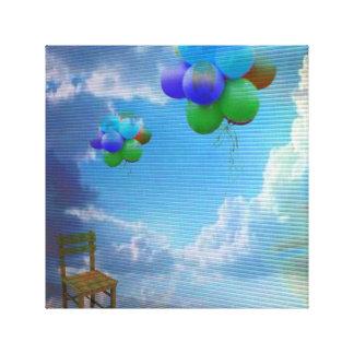 dreamscape 5 canvas prints