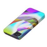Dreamscape Case-Mate iPhone 4 Cases